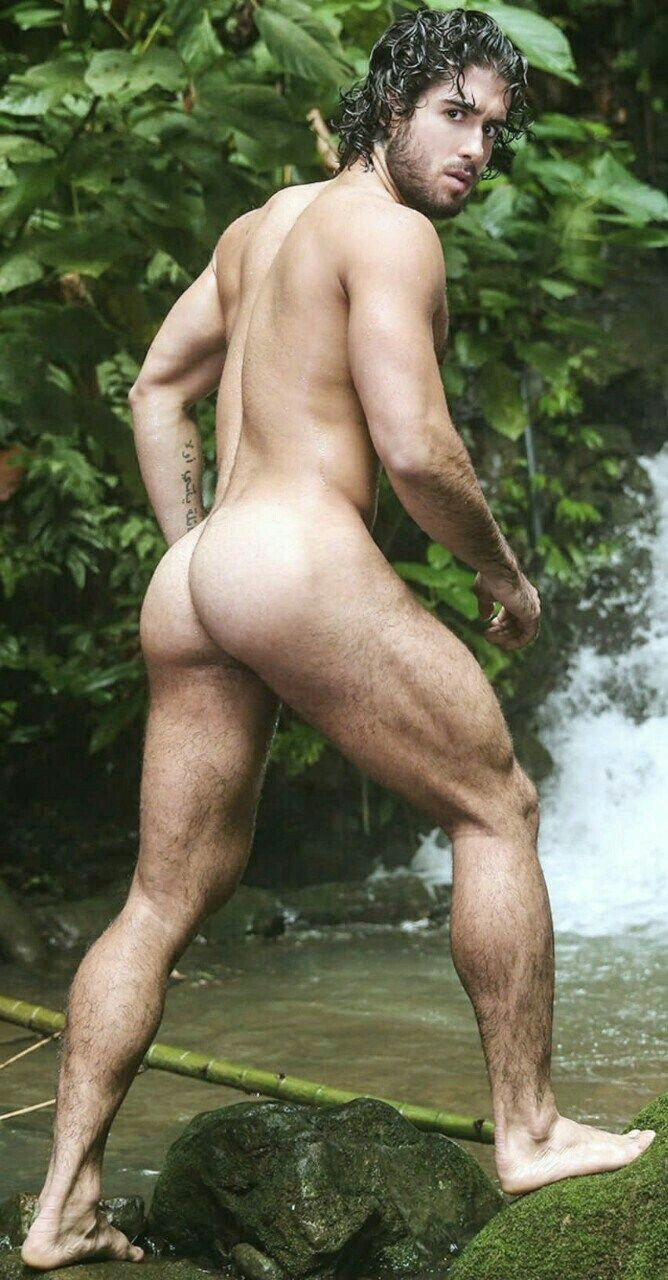 Private tarzan naked guys time best