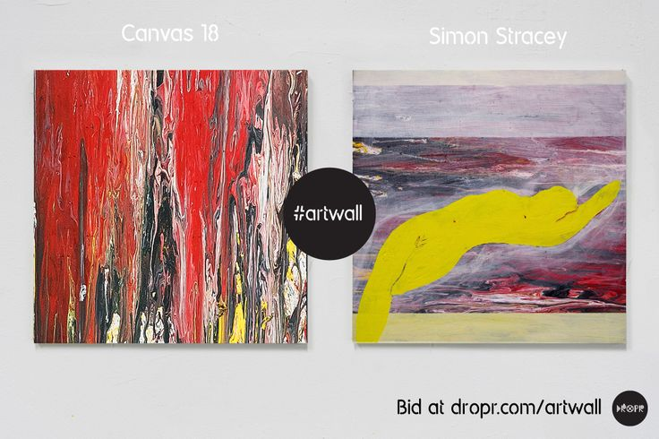 Simon Stracey Bid @ http://dropr.com/auction  https://soundcloud.com/misterstracey