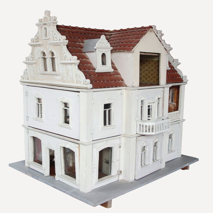 Dollhouse Miniatures Amsterdam: 17 Best Images About Dutch Canal Houses On Pinterest