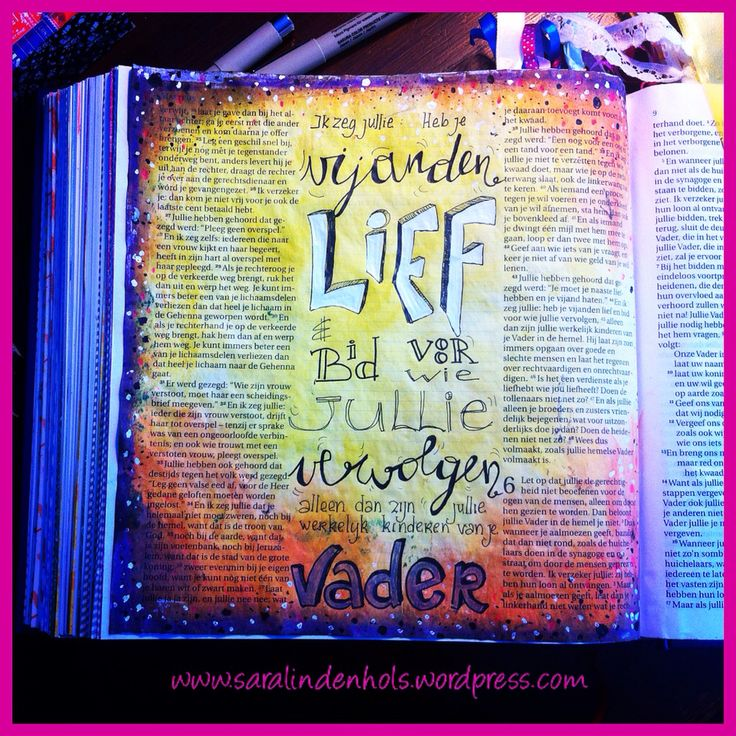 1000 Images About Matthew Bible Journaling On Pinterest