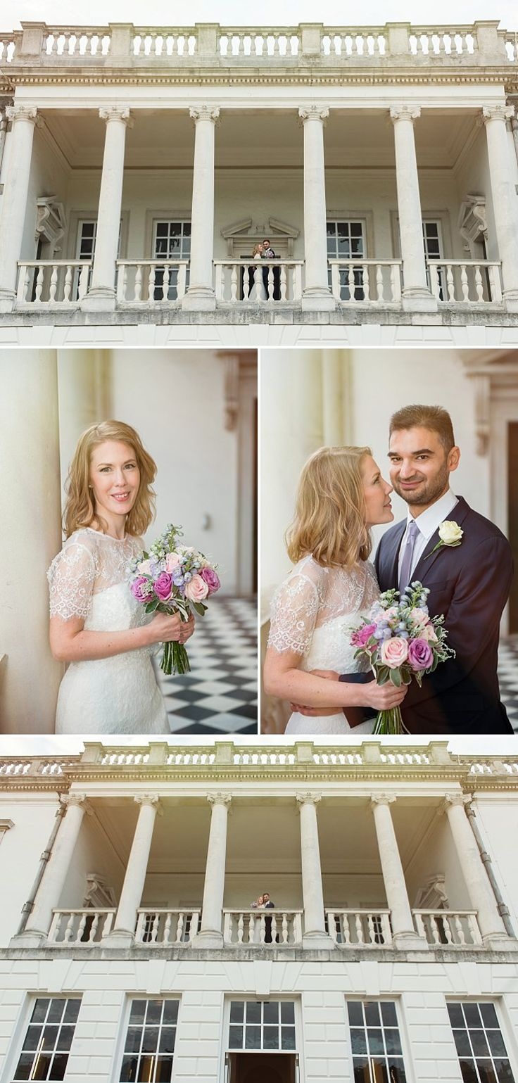 greenwich-wedding-photographer-the-queens-house-vintage-natural-lily-sawyer-photo_0076.jpg