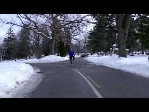 Keeping the menu from sabotaging the morning long run - Canadian Running Magazine