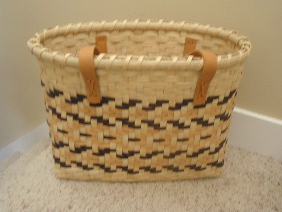 Basket Weaving Dyed Reed : Best images about basket weaving on