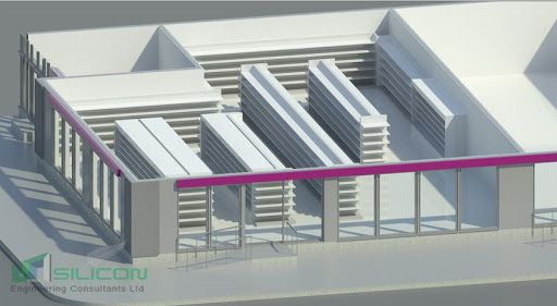 #Silicon #Engineering #Consultants #Limited provides #Building Design Services incorporates #BIM Design,BIM #Design Solution,#Architecture Building #Model,BIM #Outsourcing,BIM #Implementation Services for Architectural,Engineering & #Construction Industry. We offer BIM Design Services for different territories of region like #Commercial, #Residential, #Retail Sector. #NewZealand