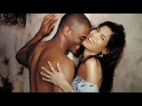+27625539229*Bloemfontein Soshanguve , -to bring back lost lover