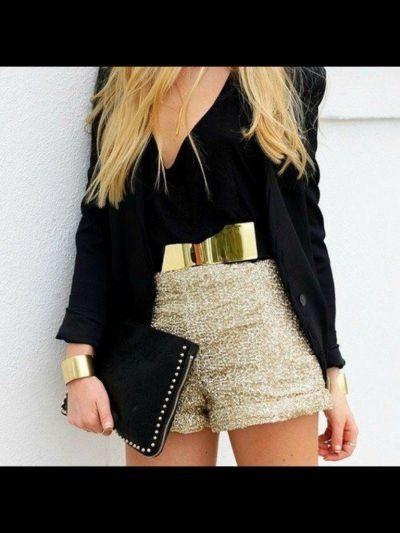 pantalones-y-shorts-a-la-cintura