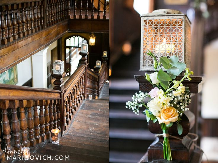 """fine-art-wedding-photography-at-Brympton-d-Evercy"""