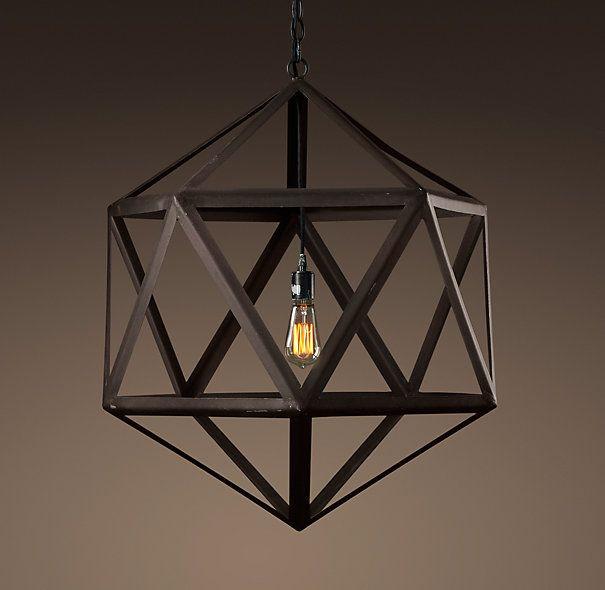 99 best Lights for the home images on Pinterest Lighting ideas