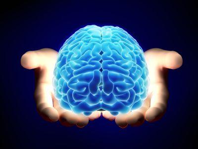 Oamenii sunt singura ființă ultrasocială de pe planetă și evoluția ne-a făcut să ne depășim adversarii și să dominăm lumea naturală.  Noi suntem singura specie care dispune de o asemenea putere intelectuală.   #creier #evolutie #Feature #modificari sociale #Om #review #Stiinta