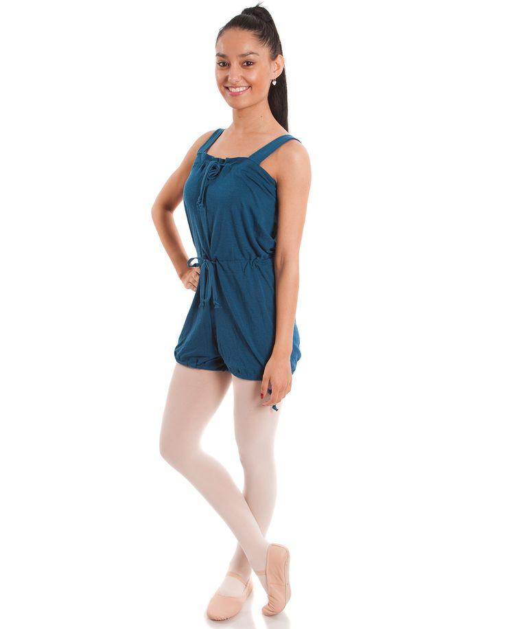 Dancewear Melbourne - Kids & Adults Dance & Activewear | Merino Wool Playsuit
