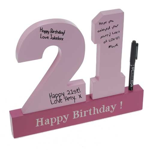 The 29 Best 18th Birthday Party Food And Gift Ideas Images