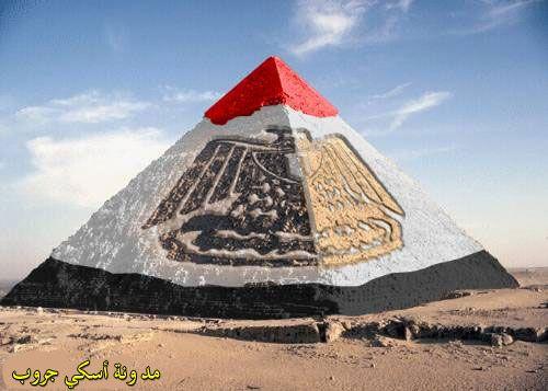 ما المنتظر من رئيس مصر القادم؟ What is expected from the next president of Egypt