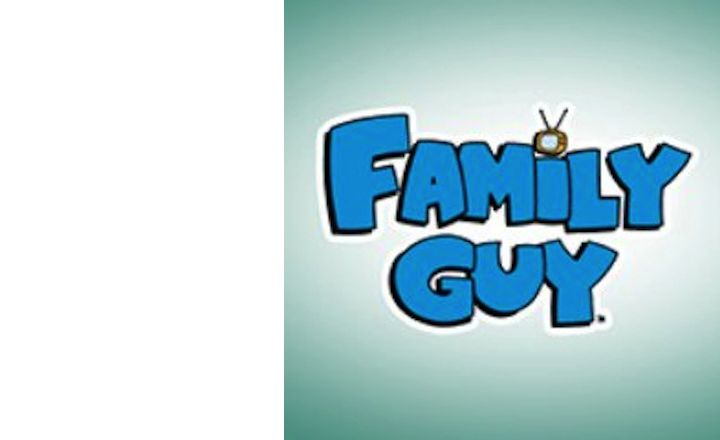 """Bill Donohue comments on """"Family Guy's"""" ridicule of the Eucharist: """"Family Guy"""" is a typically juvenile prime time cartoon show that airs on Fox. It's Christmas episode last night was true to form, and most of its adolescent humor would not have drawn a response from us. But the show crossed the"""