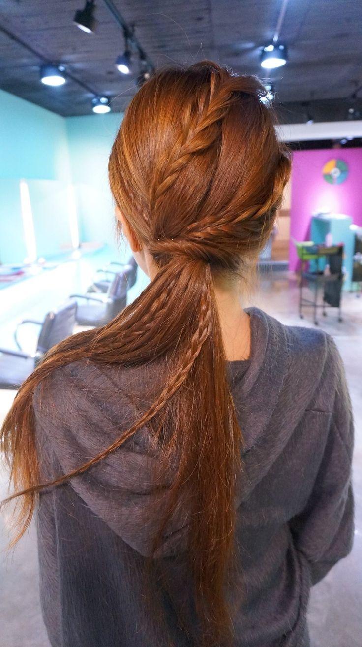 RULeR Hair Dressing Japan makoto ishii https://ja-jp.facebook.com/pages/RULER-Hair-Dressing-Japan/169872659890287?fref=photo