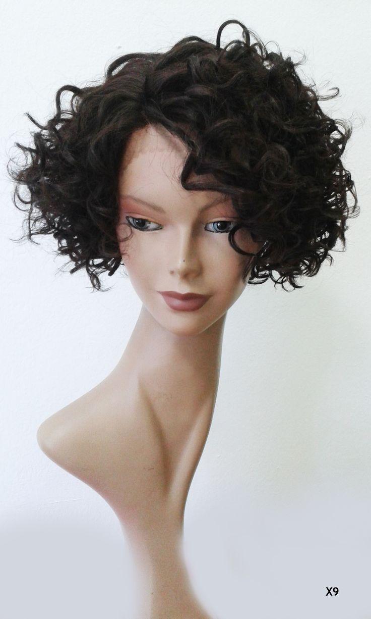 Pelucas Oncológicas en Tenerife de cabello natural o de Fibra especiales para llevarla sin cabello, para pieles sensibles, ligeras muy naturales.   #pelucas   #oncológicas   #naturales #cáncer #quimioterapia #cabello #pelo #natural