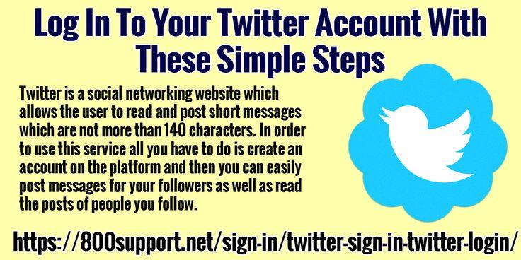 Website: https://800support.net/sign-up/twitter-sign-up-twitter-register/  Website: https://800support.net/sign-in/twitter-sign-in-twitter-login/