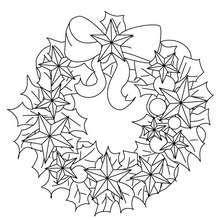 41 best Christmas Worksheets images on Pinterest  Christmas