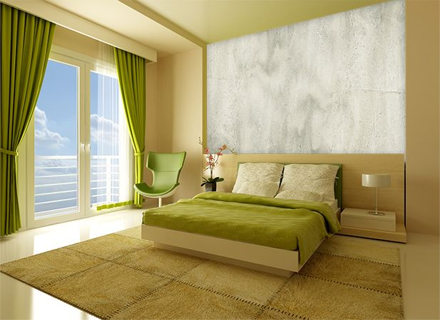 Best wanddesign images bedrooms abdominal