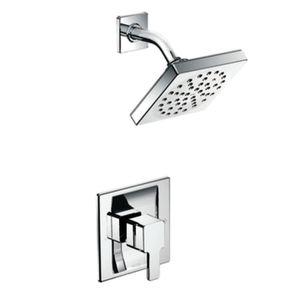 Bathroom Fixtures Huntington Beach 43 best modern bathroom huntington beach images on pinterest