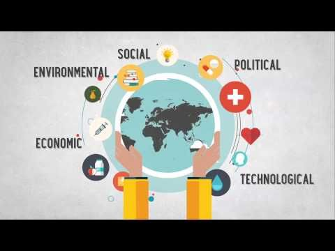 What is poverty? | World Vision Australia - YouTube