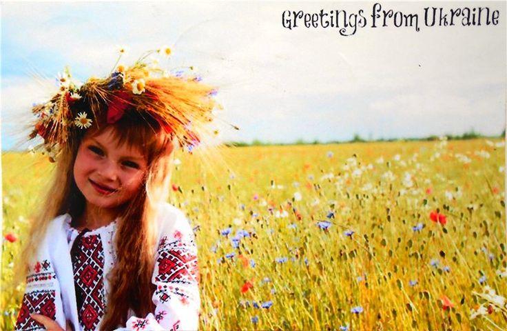 українки у вишиванках: 7 тыс изображений найдено в Яндекс.Картинках