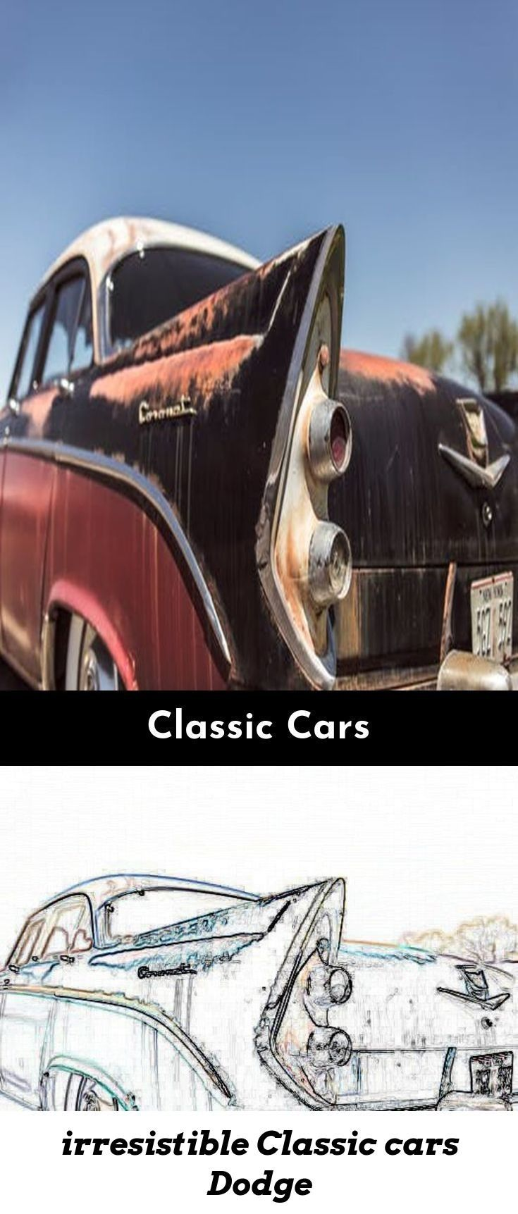 42++ Antique cars for sale by owner Wallpaper