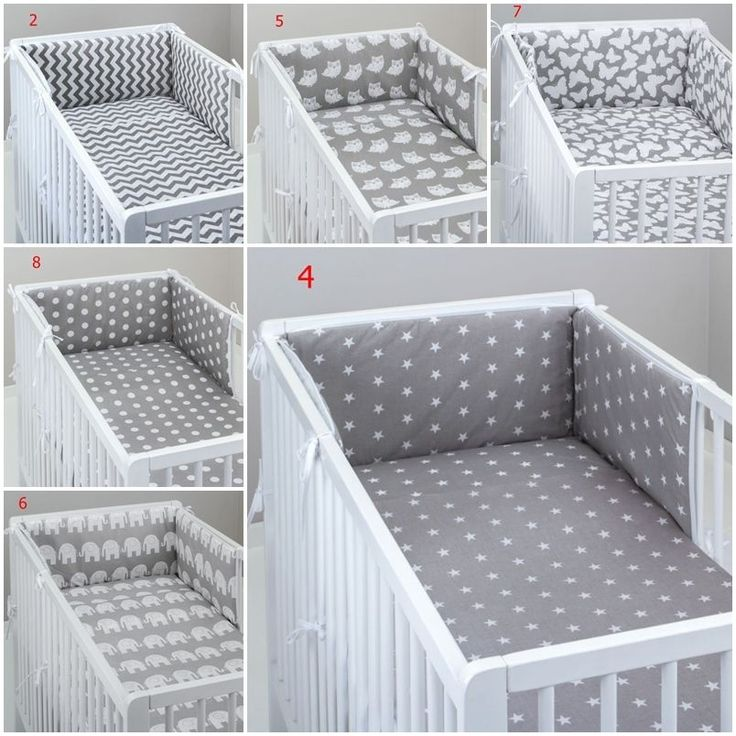 To fit baby cot or cot bed. duvet cover 120 x 90 cm for cot. lovely 100% cotton 3 piece bedding sets. -padded bumper safety zipped. bedding set includes or 100x135 cm for cot bed. pillow case 60 x 40 cm. | eBay!