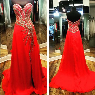 Prom dress long cheap wigs
