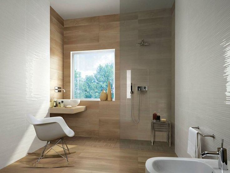 16 Best Images About The Perfect Place To Relax On Pinterest | Grey Walls,  Mirrors For Bathrooms And Modern Bathrooms