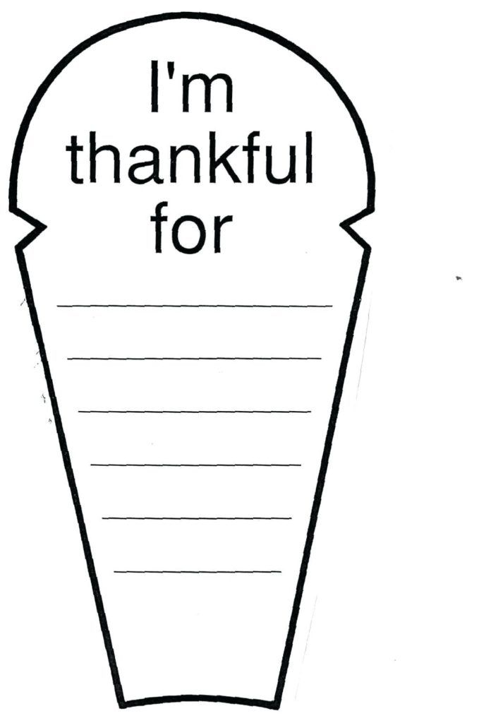 Image result for turkey feather template | Feather ...