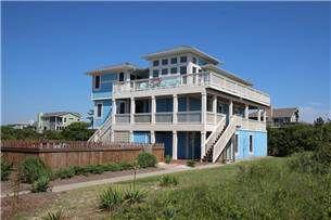 Belle+Atlantic+Outer+Banks+Rentals+|+Ocean+Sands+-+Semi-Oceanfront+OBX+Vacation+Rentals