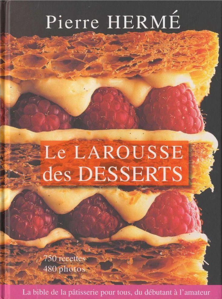 Pierre Herme-Larousse Des Desserts-25Mo.440.pages