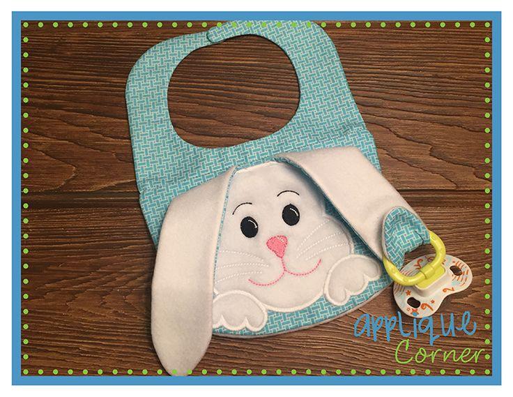 Applique Designs Custom Digitizing Embroidery Designs Really cute husky design