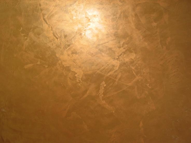 Faux Plaster Walls 120 best venetian plaster | projects images on pinterest
