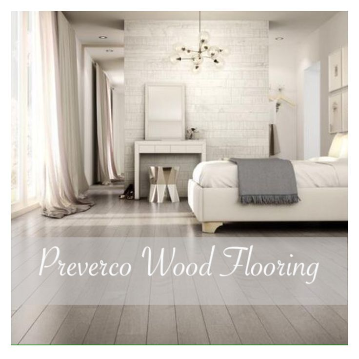 preverco grey hardwood flooring - Grey Hardwood Floors