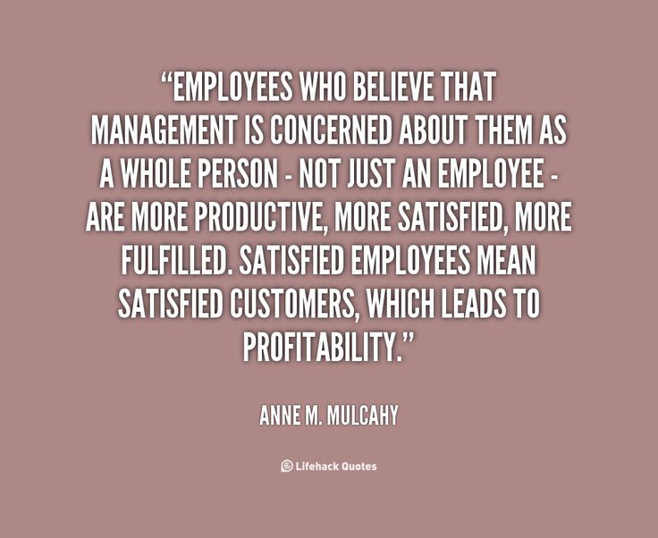 cool 45 Motivational Quotes for Managers Quote Quotes
