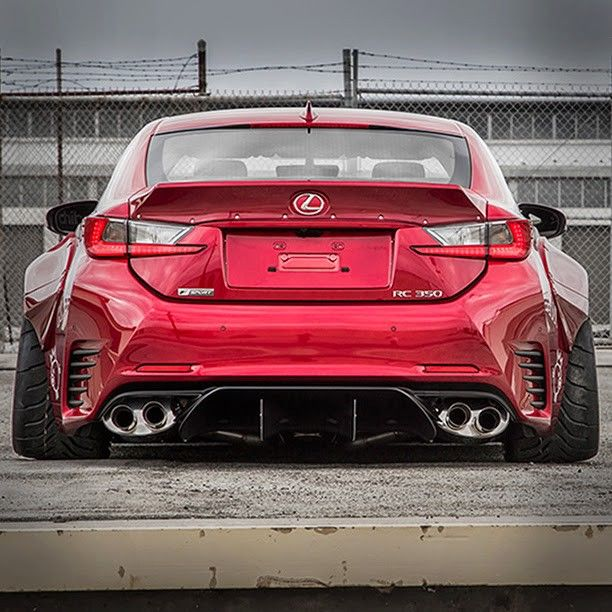 21 best Lexus images on Pinterest | Autos, Cool cars and Cars