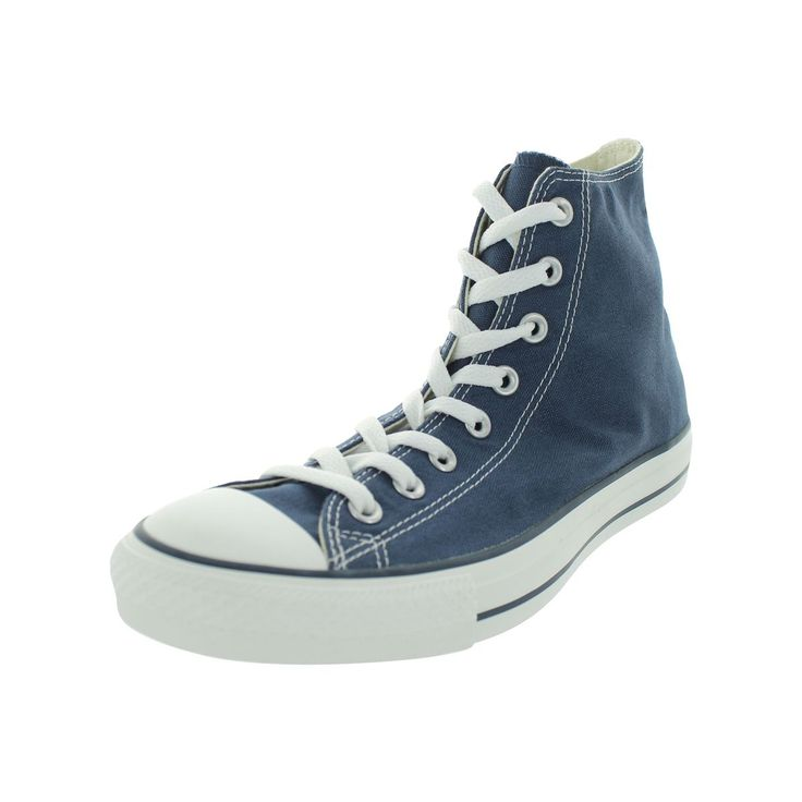 Converse All Star Hi Basketball Shoe