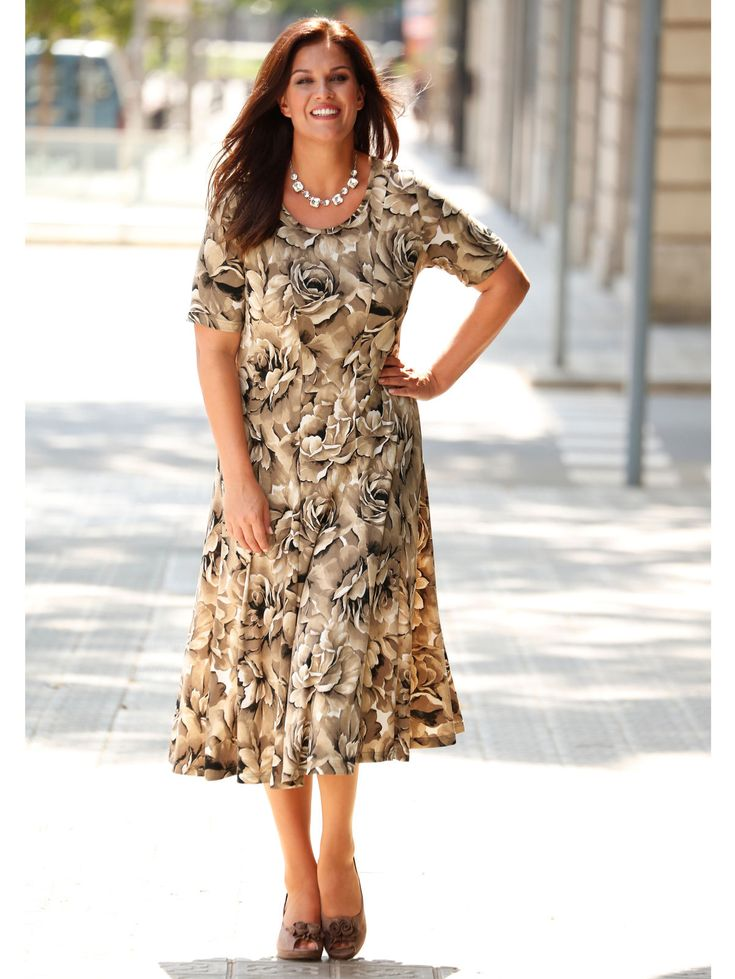 751 best Dresses images on Pinterest | Clothing apparel, Cute ...