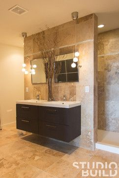 Bathroom Vanities Kansas City 116 best floating bath vanities images on pinterest | bathroom
