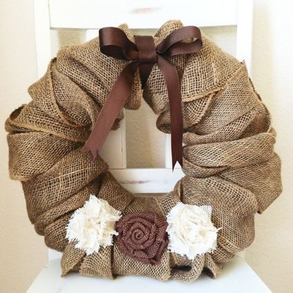 Inspiration & DIY Ideas for Your Fall Engagement Party