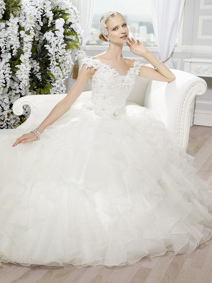 Unique Wedding Dresses Bridal Gowns Bridesmaid Dresses The Official Site of Moonlight Bridal