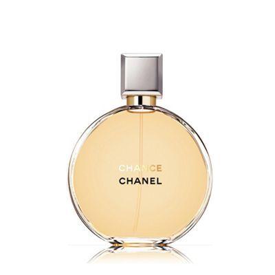 CHANCE Eau De Parfum Spray 35ml at debenhams.com
