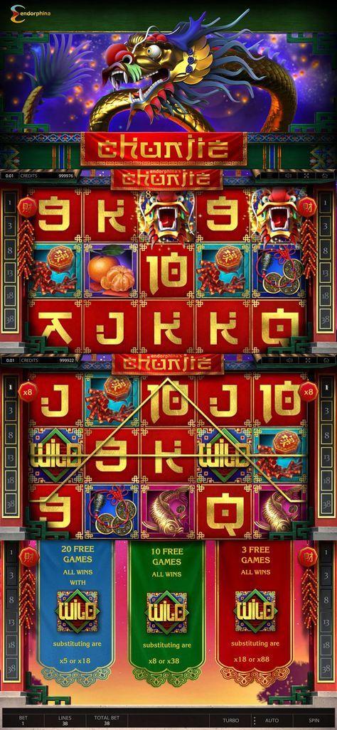 официальное онлайн казино победа