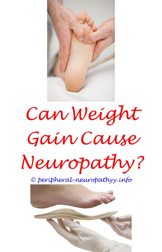distal acquired demyelinating symmetric neuropathy wiki - peripheral neuropathy and tarlov cyst.acute neuropathy symptoms peripheral neuropathy examination chronic inflammatory polyneuropathy and neuropathy 8392257442