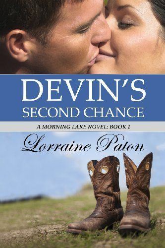 Devin's Second Chance by Lorraine Paton, http://www.amazon.ca/dp/0991994043/ref=cm_sw_r_pi_dp_XGhnsb1SEJR0Q