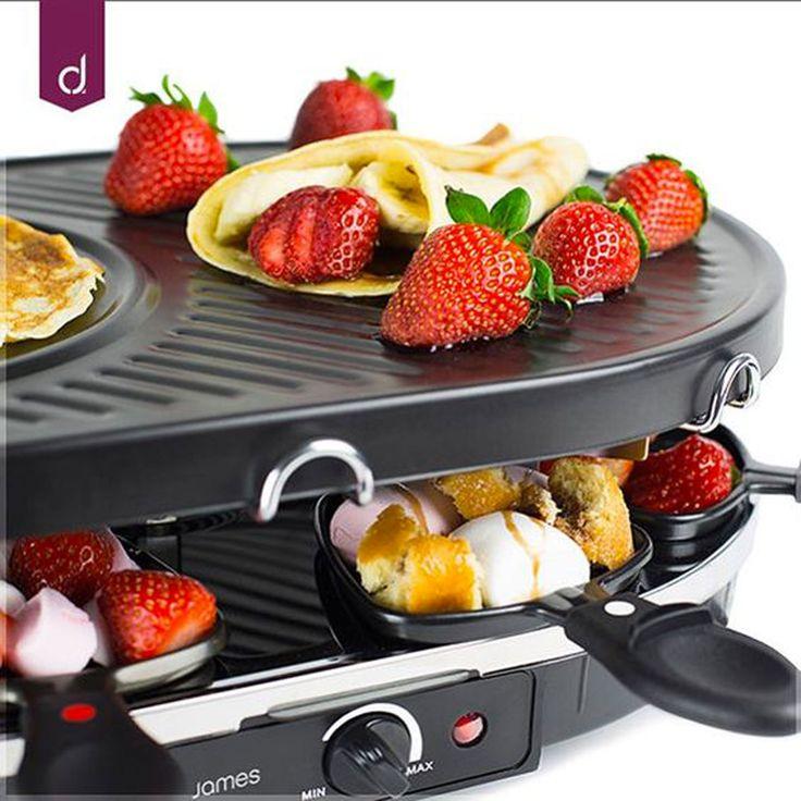Cuisine raclette recette originale un site culinaire populaire avec des recettes utiles - Cuisine originale recette ...