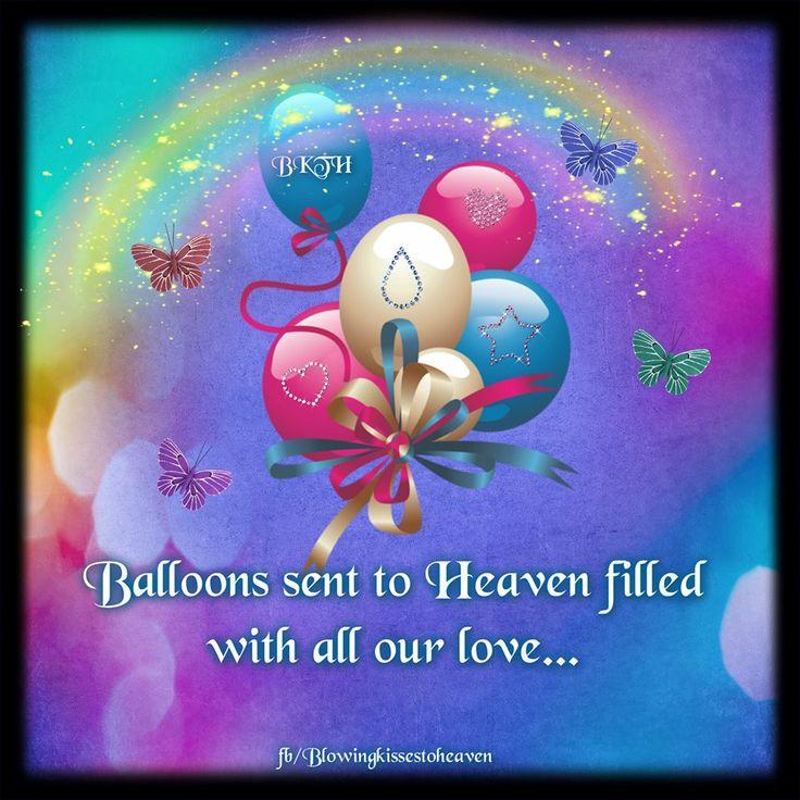HAPPY BIRTHDAY JASON!!! We All Love You!!! Wishing We