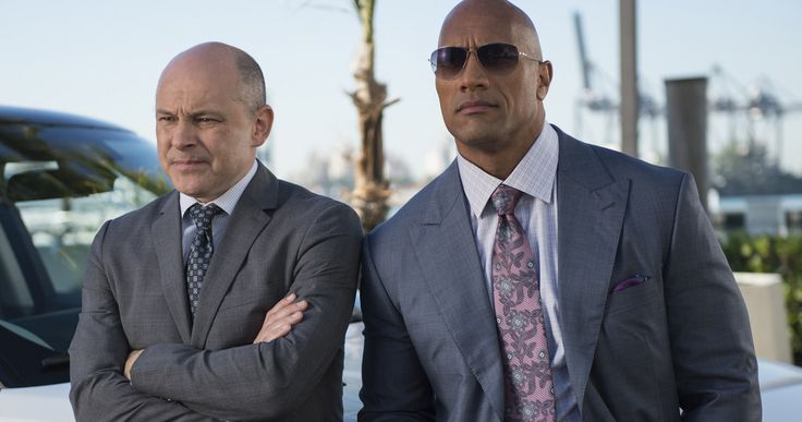HBO's 'Ballers' Trailer #2: The Rock Reinvents Himself -- Dwayne Johnson stars as a former pro football player trying to build a money management empire in the new trailer for HBO's 'Ballers'. -- http://movieweb.com/ballers-tv-show-trailer-2-hbo/