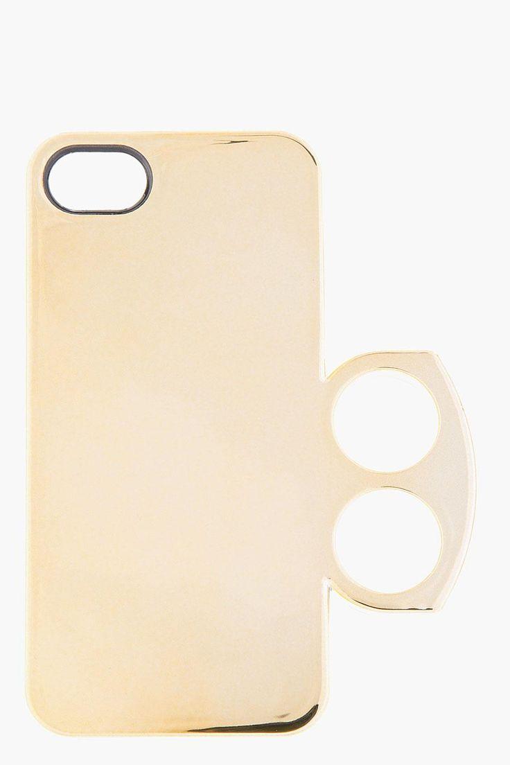 Www etradesupply com media uploaded iphone 5c vs iphone 5 screen jpg - Gold Brass Knuckles Iphone Case